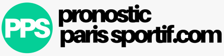 Pronostic Paris Sportif.com